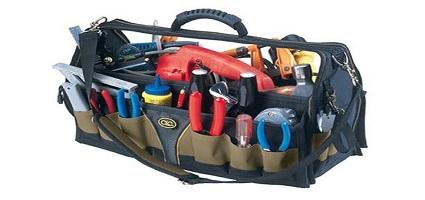 Repairs or Maintenance